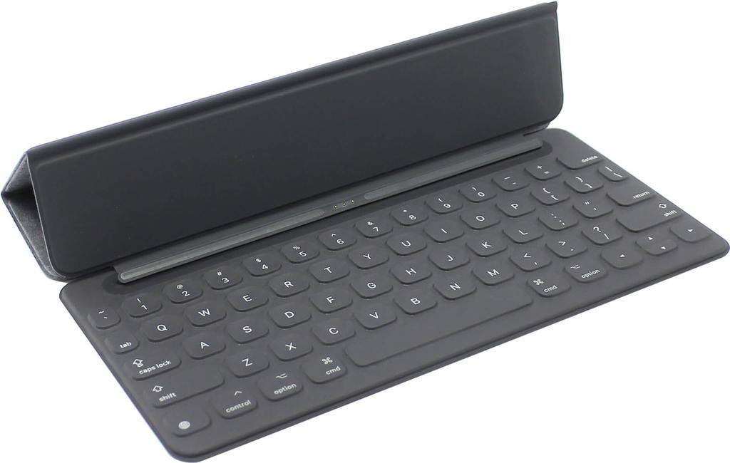 apple-smart-keyboard