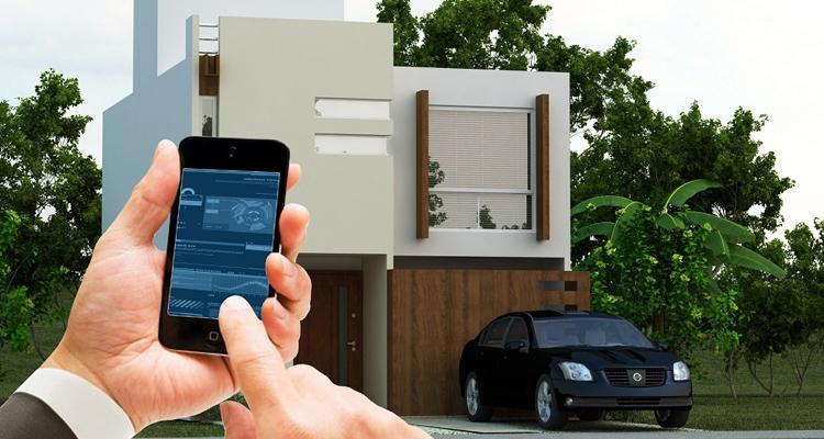 Gadgets ahorro recibo de la luz