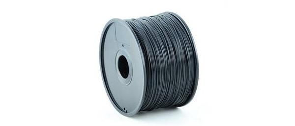 Filamentos impresoras 3D