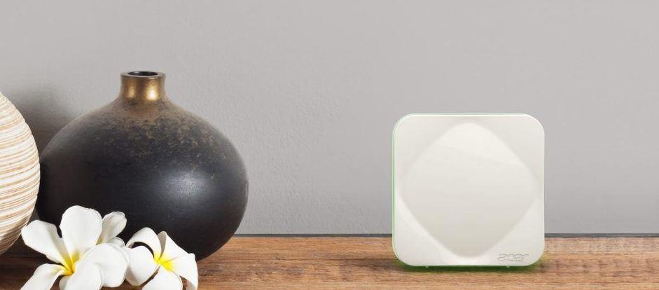 Accesorio Acer Smart Air