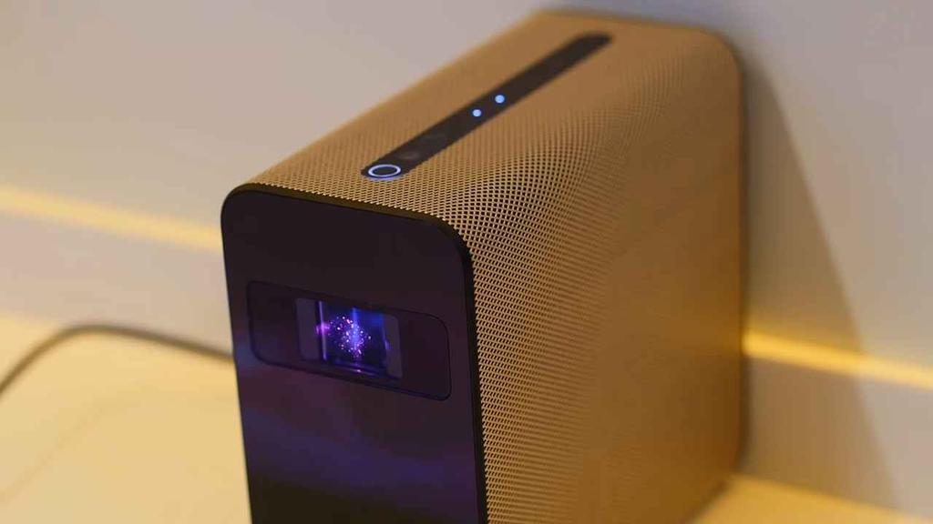 Proyector Sony Xperia Touch
