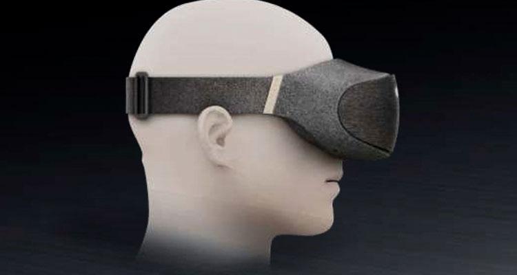 AIO VR de Asus