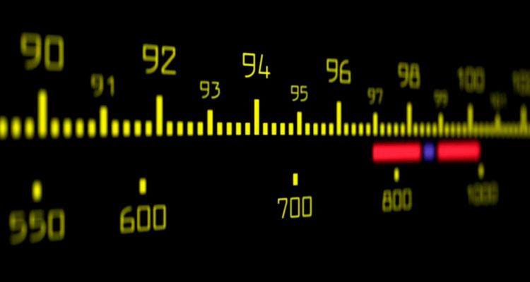 Radio FM en los iPhone