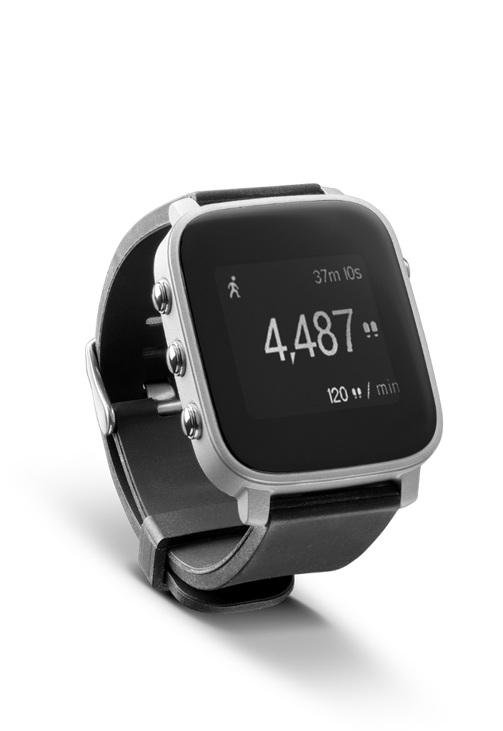 Smartwatch Easysmart HR de Cellularline