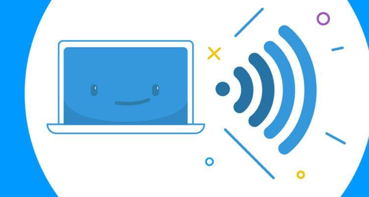 Logo aplicaicón Connectify