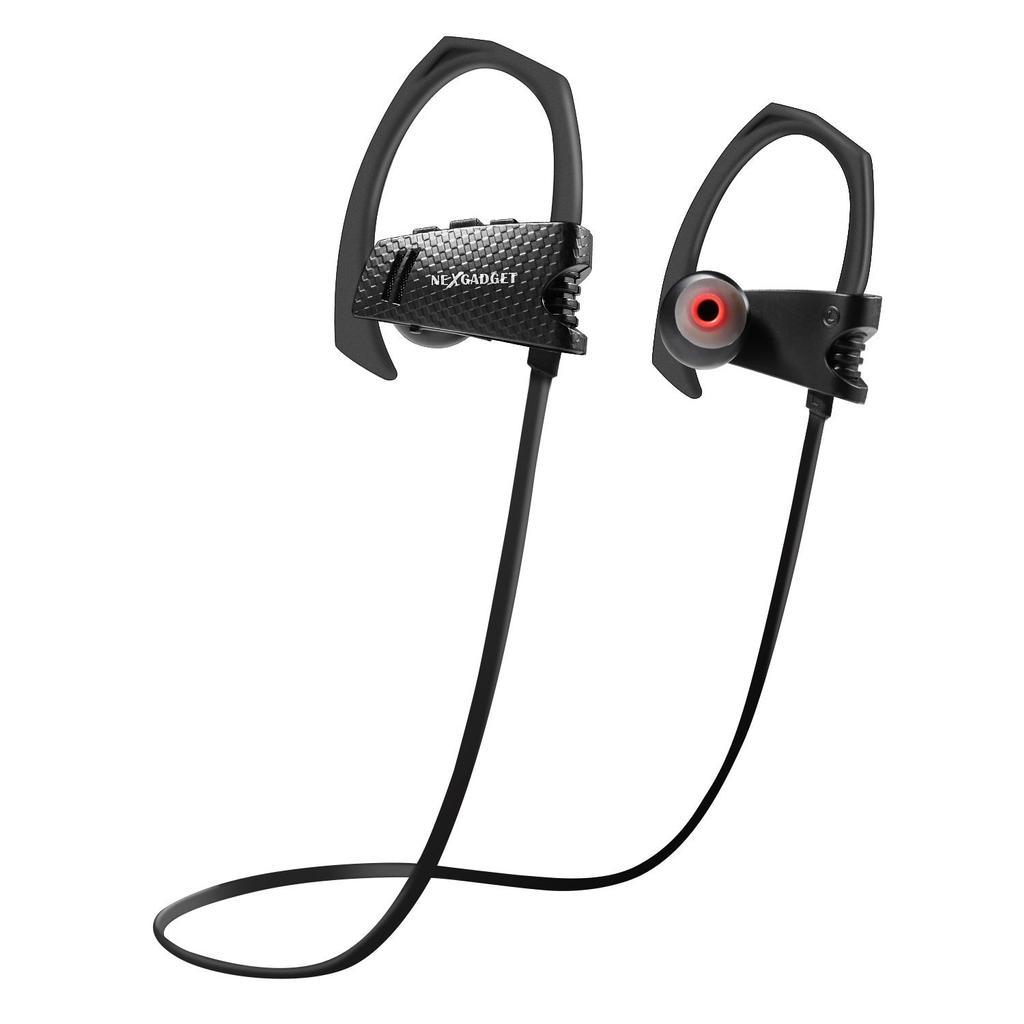 Auricular NEXGADGET Auriculares Bluetooth 4.1