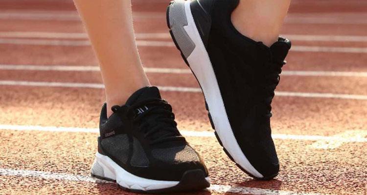 Zapatillas Xiaomi 90 Minutes Ultra Smart