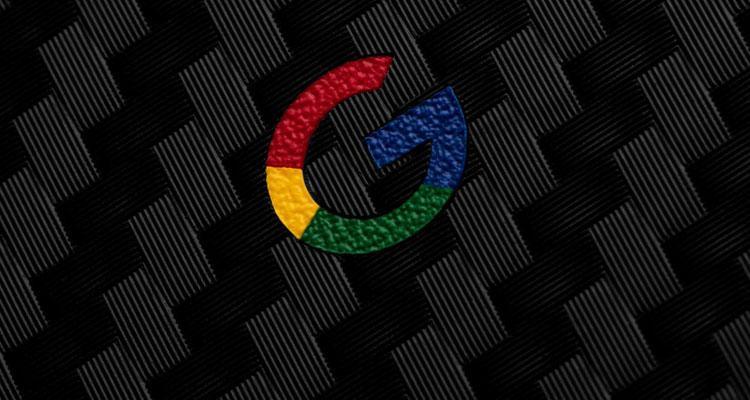 Logotipo de Google Pixel