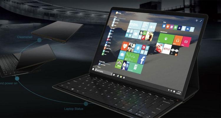 ordenadores 2 en 1