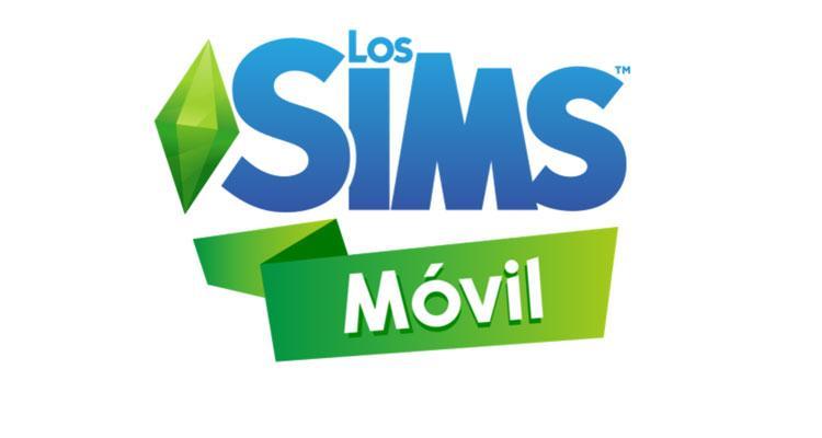 Logotipo del juego Los Sms para móvil