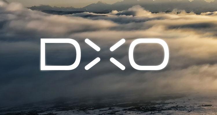 Logotipo DoXLabs