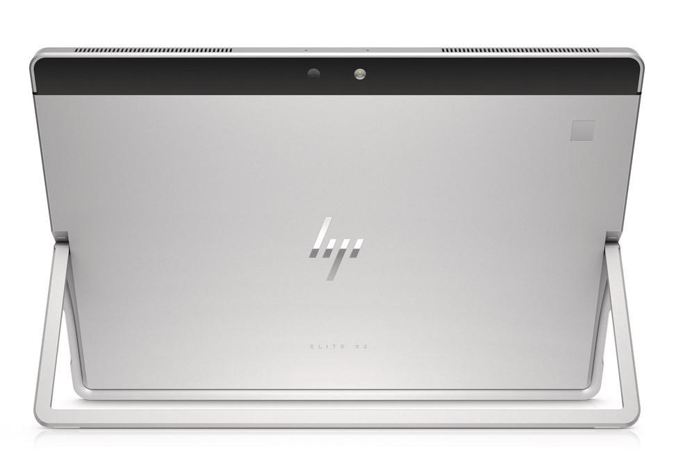 Soporte del HP Elite x2 1012 G2