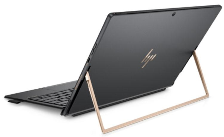 portátiles premium de HP