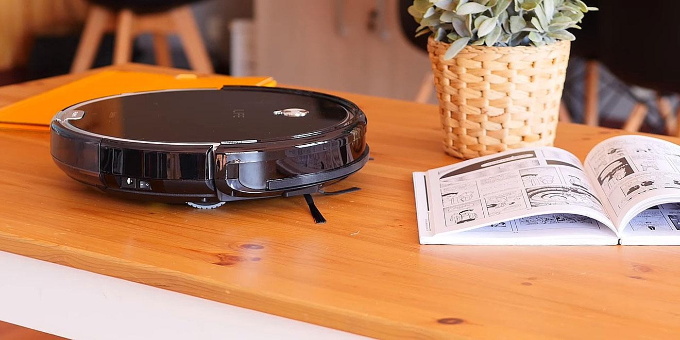 Robot iLife A6 Robot