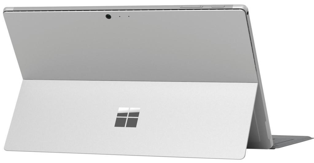 Atril nuevo Surface Pro