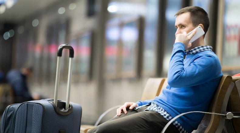 fin del roaming en la UE para los viajes en europa