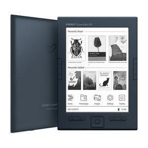 Ebook baratos