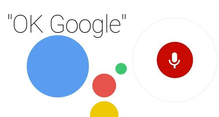 Google Assistant en los Chromebook
