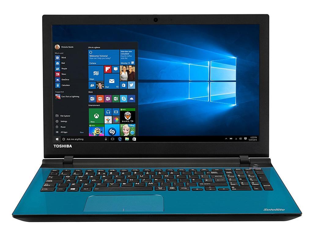 Portátil de Acer en oferta en Amazon
