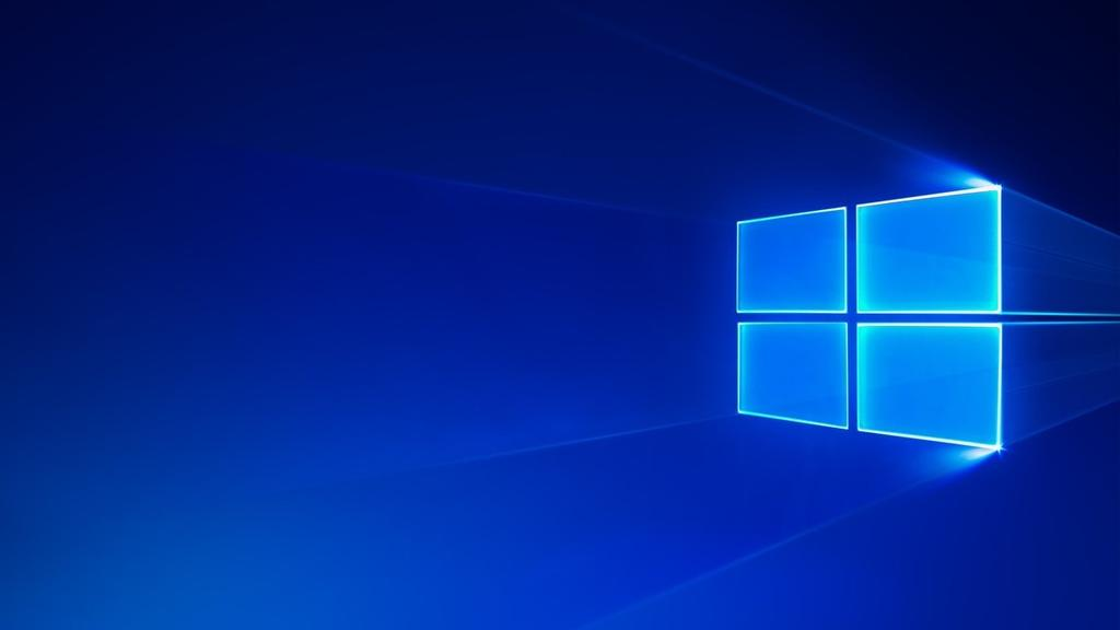 Windows 10 monitorizando quién accede a tu PC