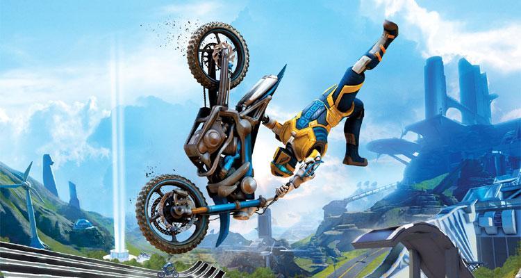 Repasamos Los Juegos Gratis De Xbox One Y Xbox 360 En Agosto De 2017