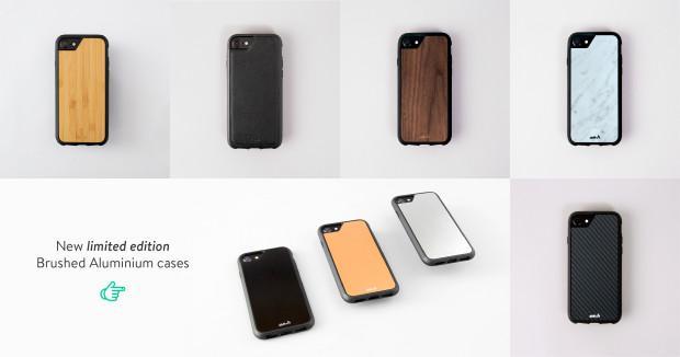 carcasa iphone 6s ambas cara