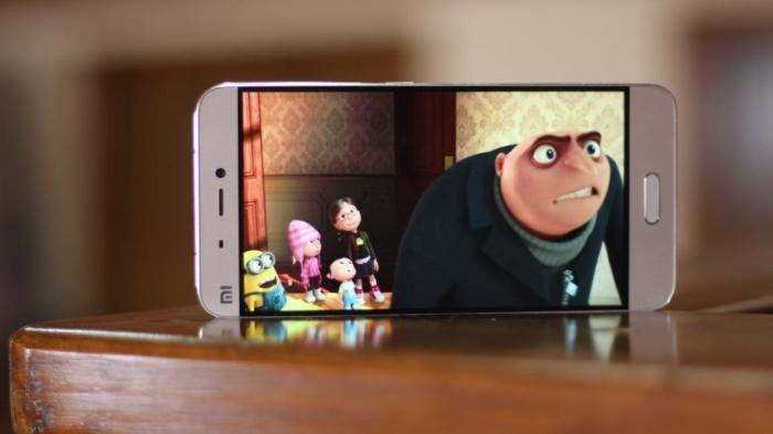 Uso de VLC para Android