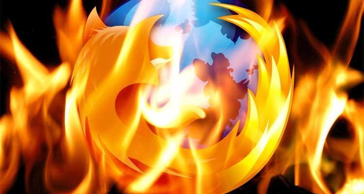 novedades de Firefox 55