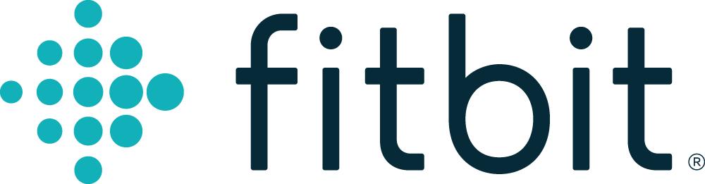 Logotipo de Fitbit