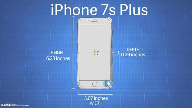 dimensiones funda iphone 6 plus