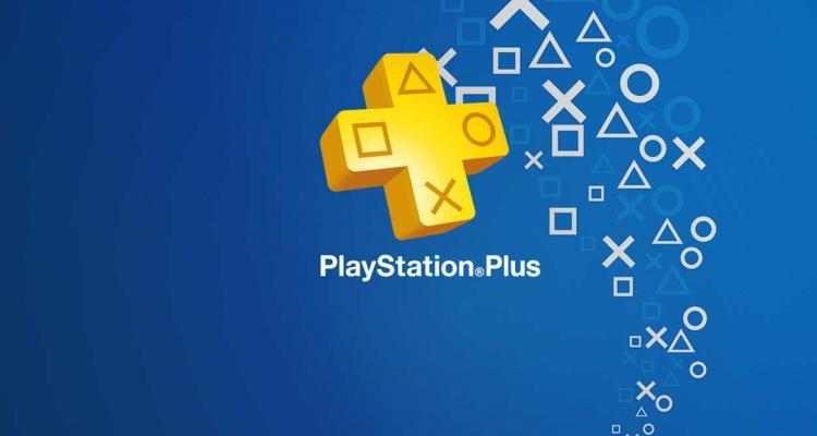 Juegos De Psn Plus Gratis En Febrero 2018 Para Ps4 Ps3 Y Ps Vita