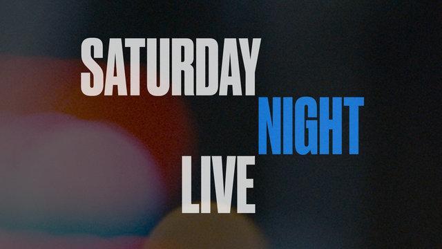 Saturday Night Live en Movistar+