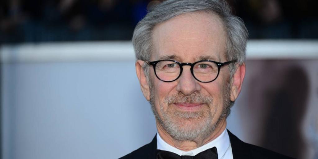 Documental HBO Spielberg