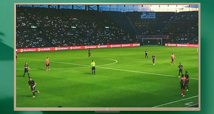 Televisor Xiaomi Mi TV 4A PPTV