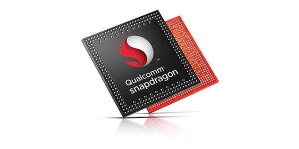 Procesador Snapdragon 670 de Qualcomm