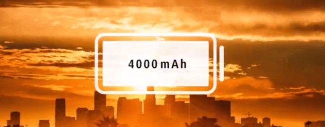 Carga de la batería del Huawei Mate 10