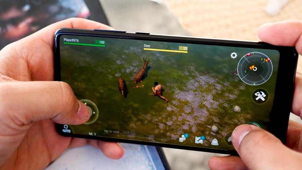 Juego Xiaomi Mi Mix 2