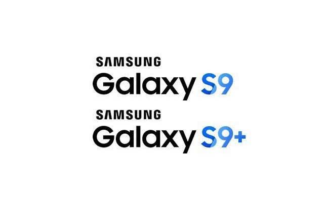 RAM del Samsung Galaxy S9