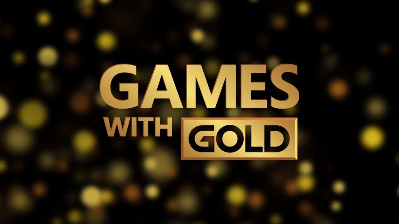 Juegos gratis Xbox