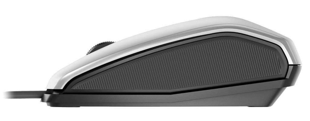 Imagen lateral del Cherry MC 4900