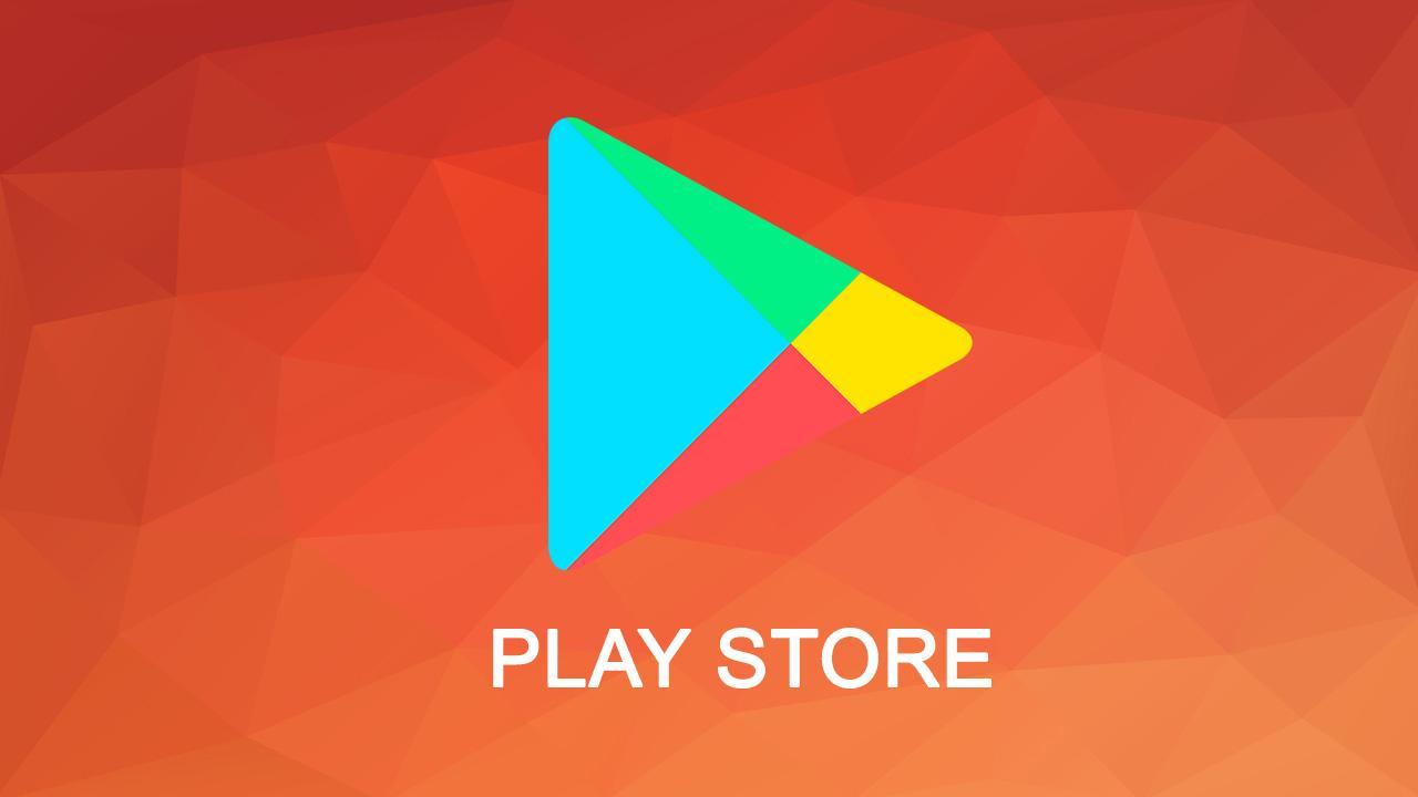 *Basée sur le nombre d'appareils Android qui se sont connectés au Google Play Store dans une période de sept jours se terminant à la date de collecte des données.