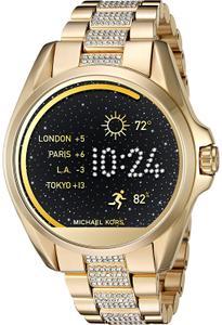 Reloj inteligente Michael Kors Access Bradshaw