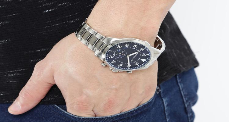 Smartwatch En Michael Dos De Kors Amazon Tienda Oferta La WIE2H9D