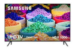 Televisor Samsung UE49MU7055