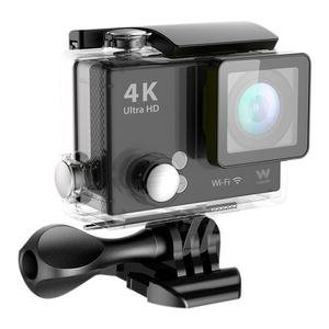Cámara deportiva Woxter Sportcam 4K
