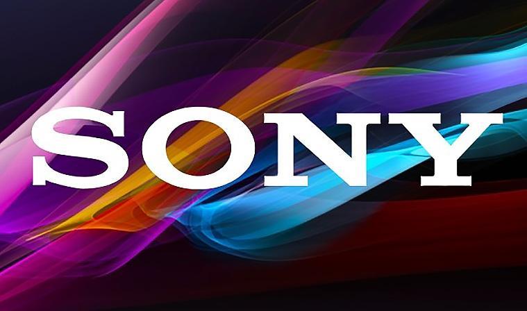 Logotipo de Sony