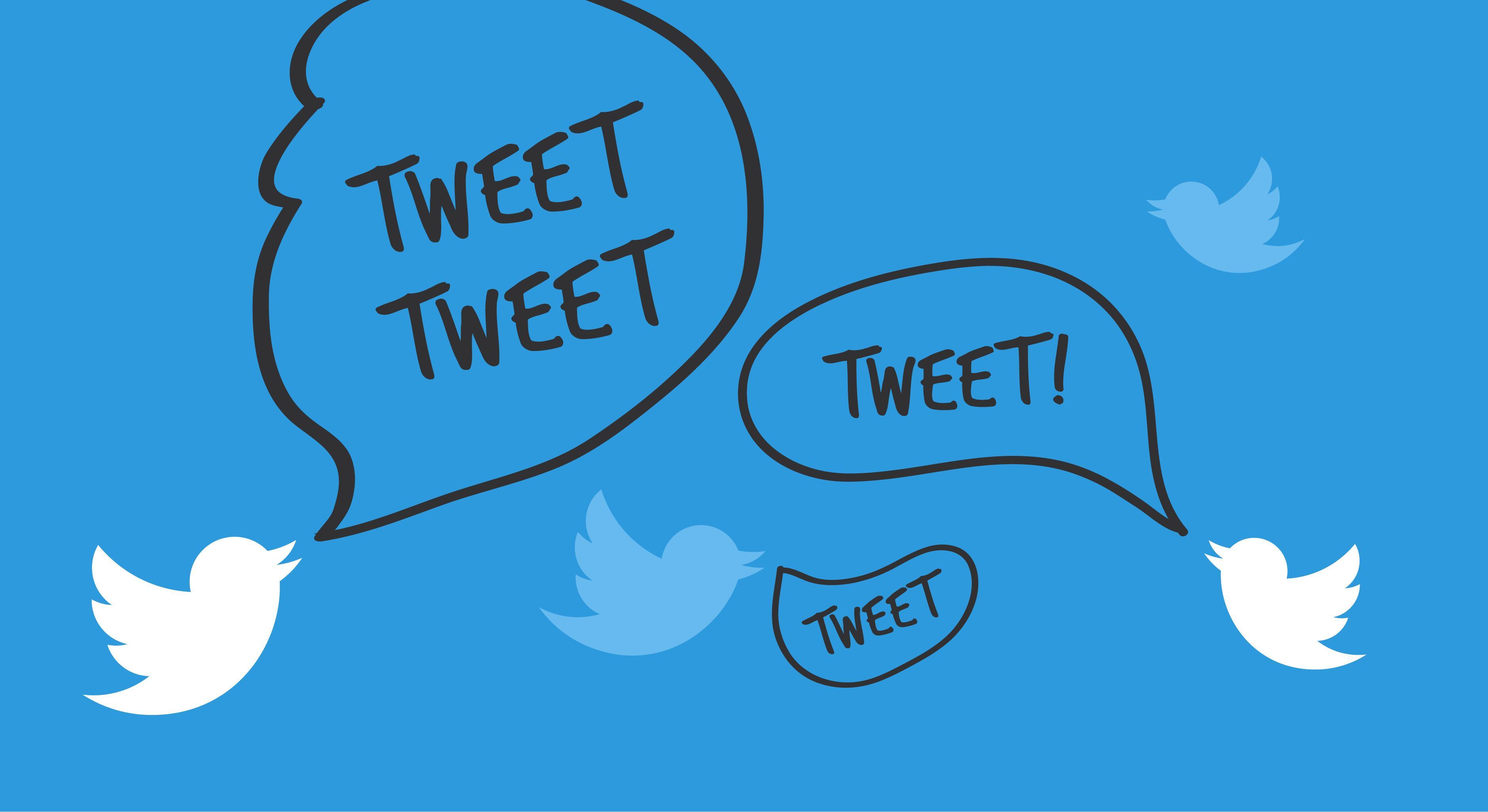 Portada de Twitter