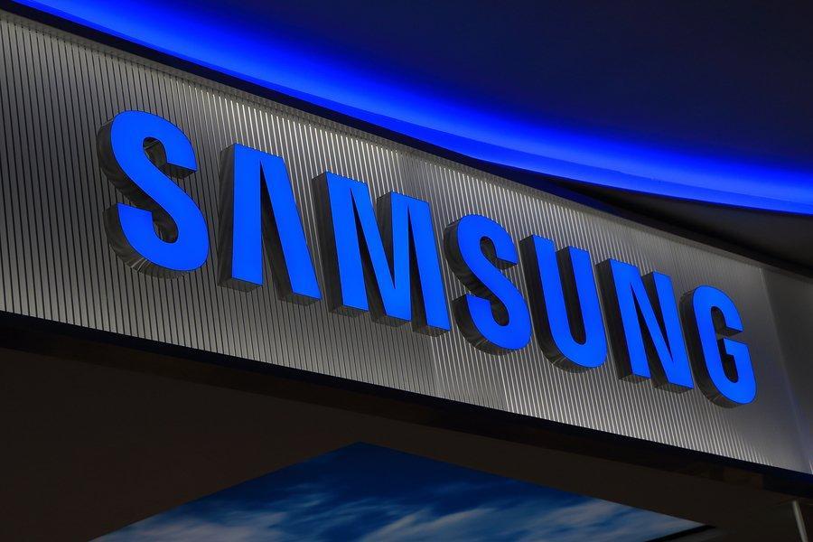 Samsung Galaxy J2 Pro 2017