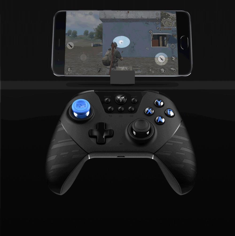 Xiaomi M8 Pro