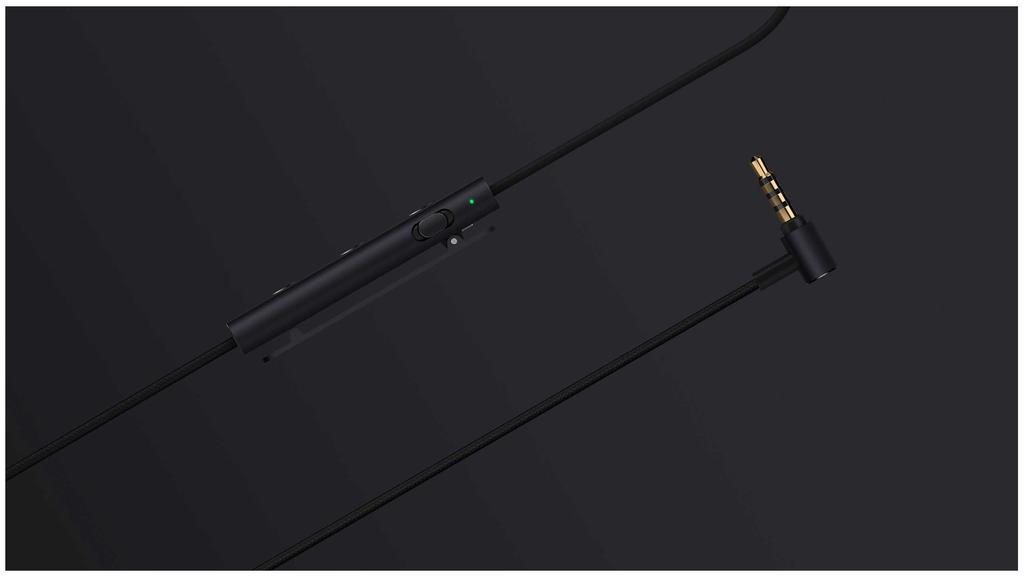 auriculares Xiaomi Millet